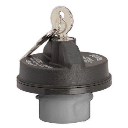 Stant 10507 Locking Fuel Cap